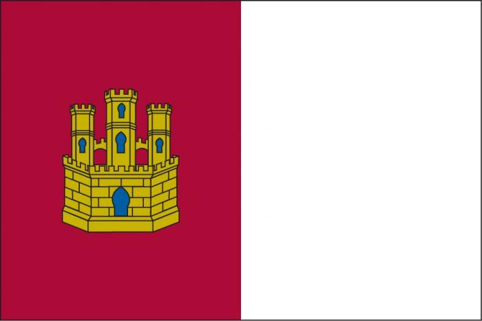 Castilla - La Mancha