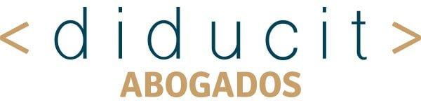 DIDUCIT ABOGADOS